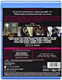 Image de In bruges [Blu-ray] [Import italien]