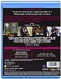 Image de In bruges [Blu-ray] [Import italien]