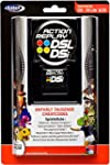 Action Replay f�r DSi, DS Lite, DS