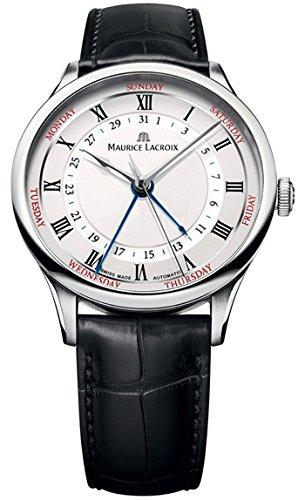 maurice-lacroix-maurice-lacroix-obra-maestra-mens-reloj