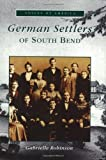 German  Settlers  of  South  Bend   (IN)  (Voices of America)
