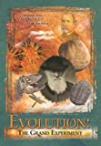 Evolution: The Grand Experiment [DVD]