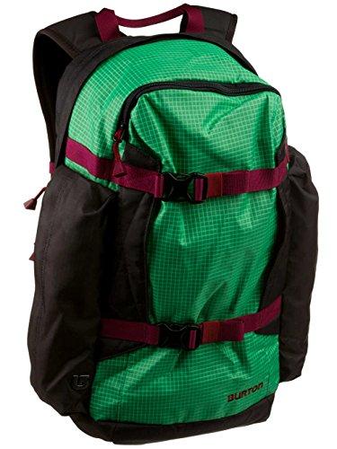 Burton Unisex Daypack Day Hiker