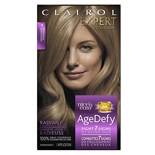 clairol-age-defy-expert-collection-8-medium-blonde-permanent-hair-color-1-kit
