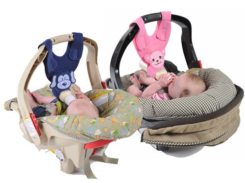 Double Pack Feeding System For Twins (Puppy And Kitten Pack)
