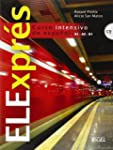 ELExpres. Libro del alumno (inkl. CD)...