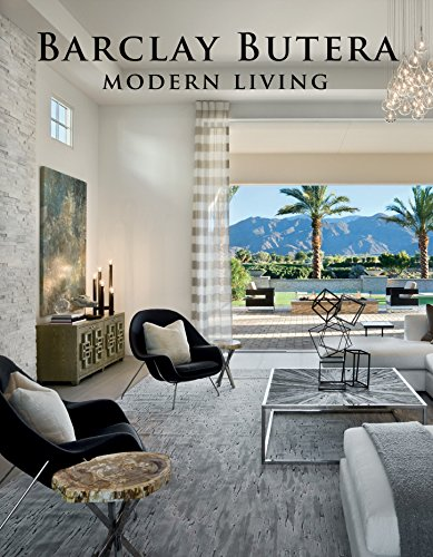 barclay-butera-modern-living