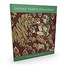 Indian Temple Hangings (Hardback)