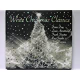 White Christmas Classics - Doris Day