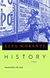 Image of By Elsa Morante - History: A Novel (2nd) (10.1.2000)