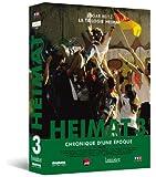 NEW Heimat 3-collector (DVD)