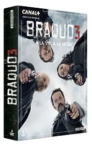 Braquo - Saison 3