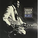 Blues ~ Chuck Berry