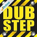 Pumped Up Kicks (Dubstep Remix)