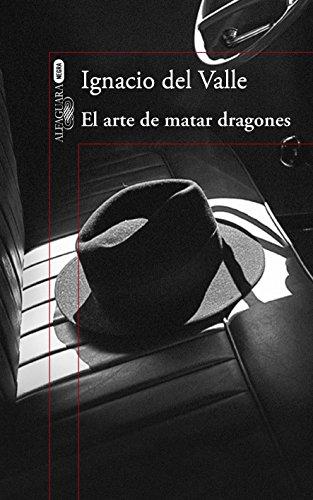 El Arte De Matar Dragones descarga pdf epub mobi fb2