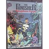 Punisher: Kingdom Gonepar Dixon