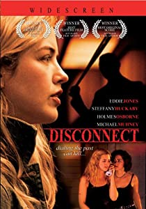 Disconnect [DVD] [2011] [Region 1] [US Import] [NTSC]