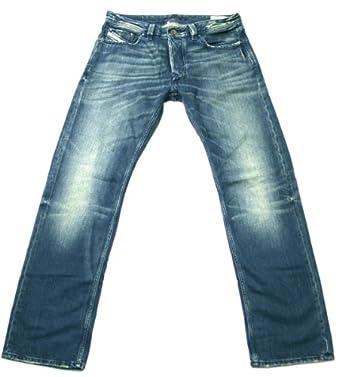 Diesel Larkee Jeans R8RW 0R8RW