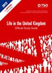 Life in the United Kingdom: Official...