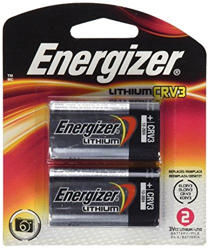 energizerr-e2-sup-crv-3-volt-photo-lithium-battery