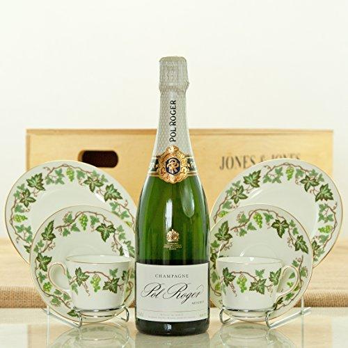 pol-roger-champagne-and-vintage-vines-luxury-gift-hamper