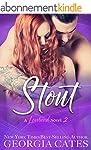 Stout: A Lovibond Novel (Lovibond Col...