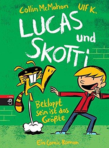 lucas-skotti-bekloppt-sein-ist-das-grosste-band-2-lucas-und-skotti-band-2