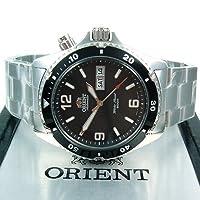 ORIENT Mako Automatic professional Diver watch CEM65001B