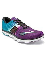 Brooks PureCadence Women's Running Shoes - SS15