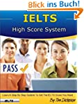 IELTS High Score System (2013) - Lear...