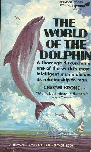 The World of the Dolphin