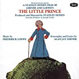 The Little Prince (Motion Picture Soundtrack)