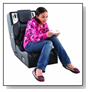 Cohesion XP 11.2 Gaming Chair Ottoman
