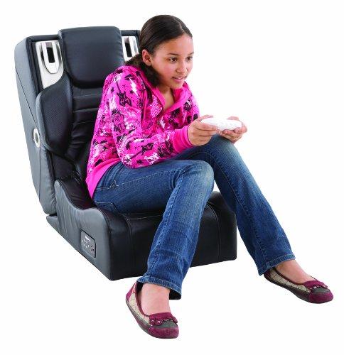 xp series gaming chair manual