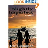 Slightly Imperfect Novel Zac ebook