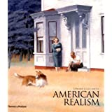 American Realismby Edward Lucie-Smith