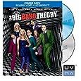 The Big Bang Theory: The Complete Sixth Season [Blu-ray] (Sous-titres français)