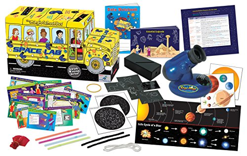 the-magic-school-bus-space-lab