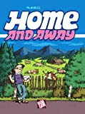 Mawil Home and Away