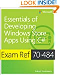 Exam Ref 70-484: Essentials of Develo...