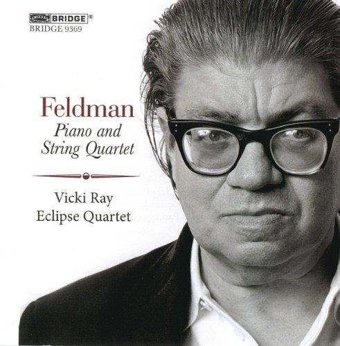 feldman-piano-and-string-quartet-bridge-bridge-9369