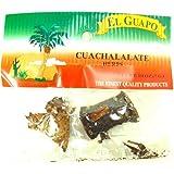 Cuachalalate Herbs
