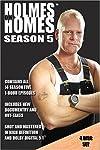 Holmes on Homes: Season 5 [DVD] [Import]