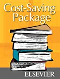 img - for By Elaine A. Gillingham AAS BA CHUC Health Unit Coordinating - Text and Skills Practice Manual Package, 7e (7th Seventh Edition) [Paperback] book / textbook / text book