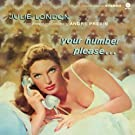 Your Number, Please + 1 bonus track (180g) 12 inch [VINYL]