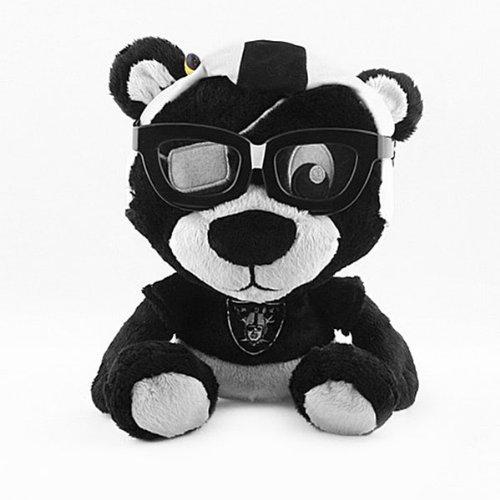 Raiders Mascot, Oakland Raiders Mascot, Raiders Mascots, Oakland ...