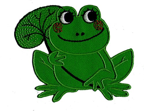 frog-crocodile-panda-funny-animal-children-clothing-sew-on-badge-iron-on-patch-patch-ca