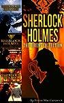 SHERLOCK HOLMES: THE SIRENS COLLECTIO...