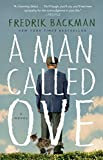 img - for A Man Called Ove: A Novel book / textbook / text book