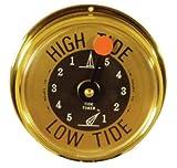 Brass Tide